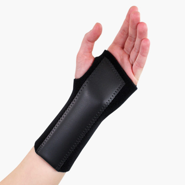 Bea Cool Wrist