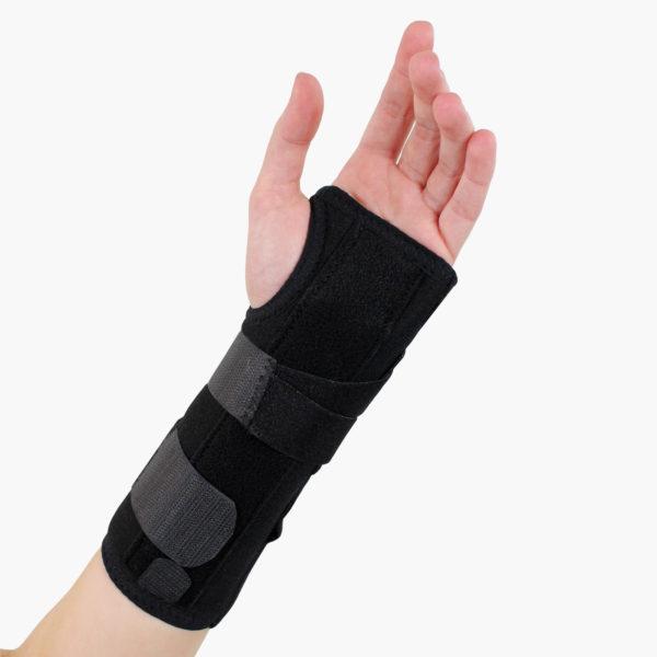 Bea Flex Wrist
