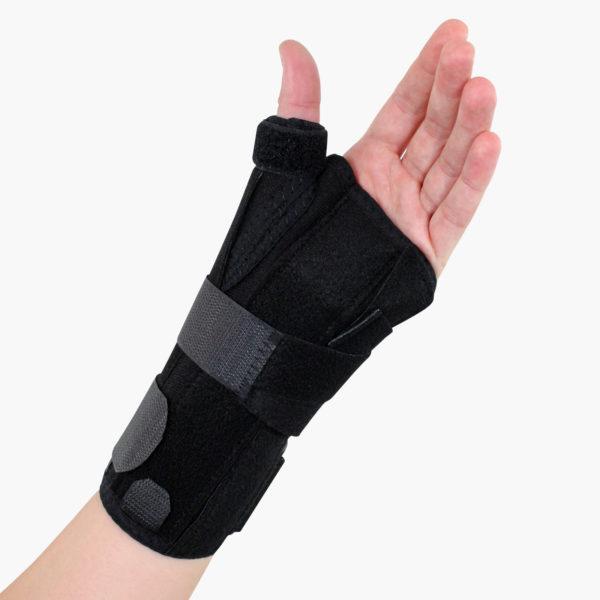Bea Flex Wrist Thumb