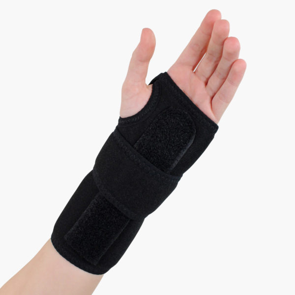 Bea Soft Wrist