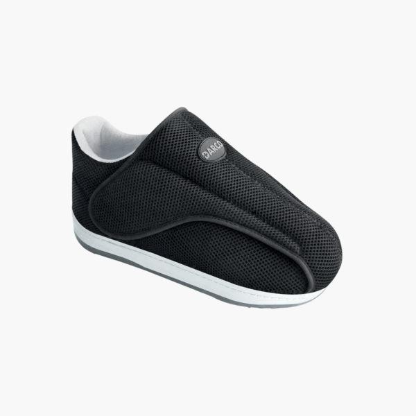 Allround Shoe