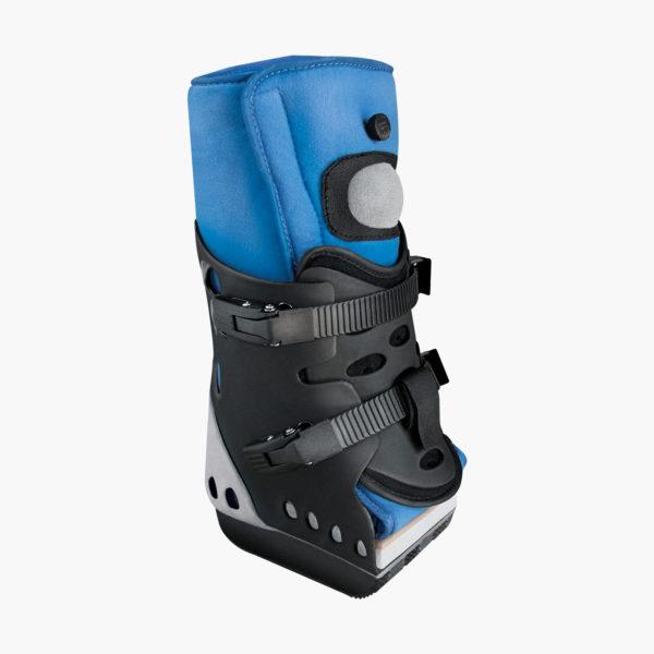 Pro Term Foot Stump