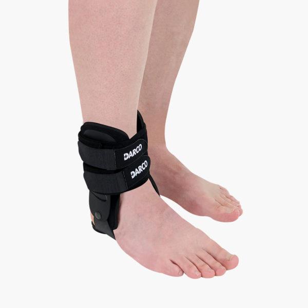 Vario Ankle Brace
