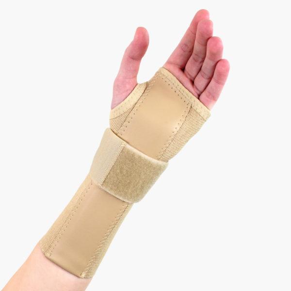 Contour Wrist Brace