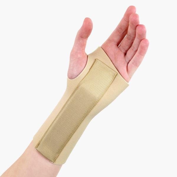 D-Bea Wrist