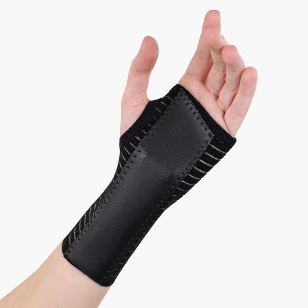 Flexiform Wrist Brace