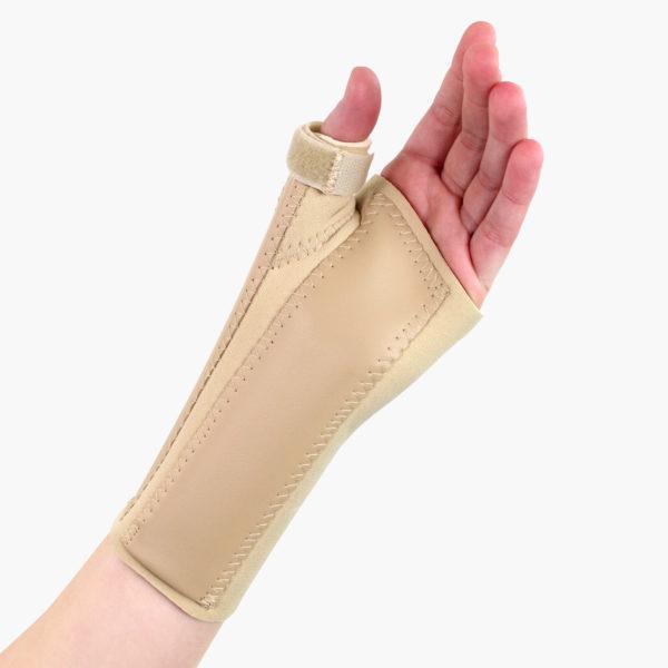Neoprene Wrist Thumb