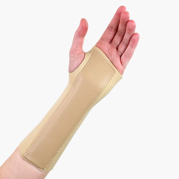 Bea Brace Wrist