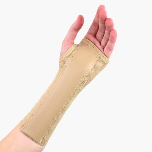 Standard Economy Wrist Brace
