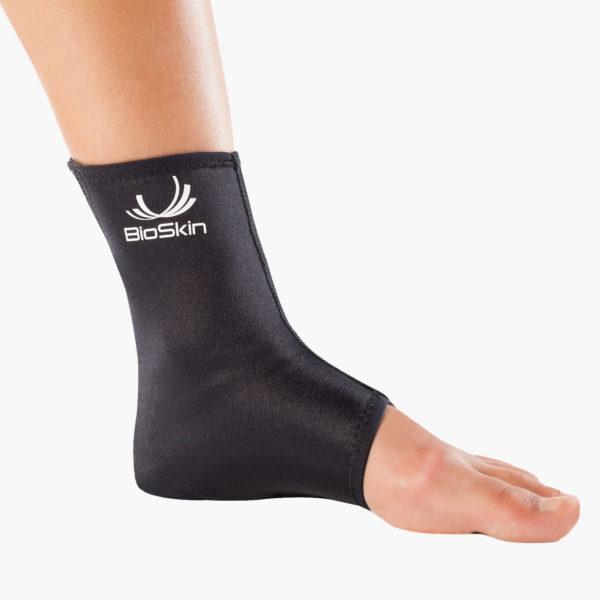 BioSkin Ankle Skin
