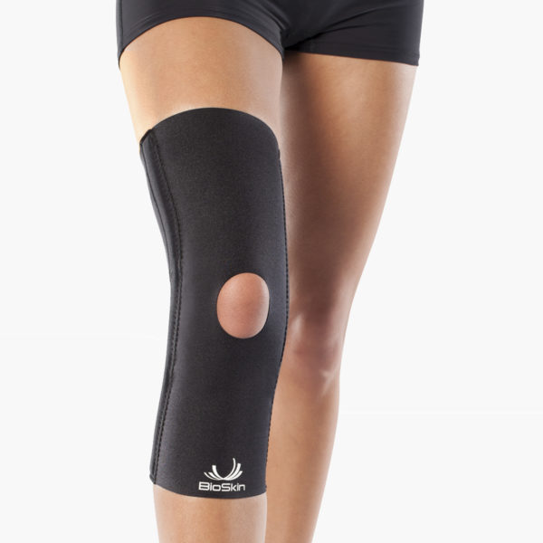 BioSkin Knee Skin