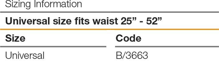 Orthomerica Newport Ultra Codes