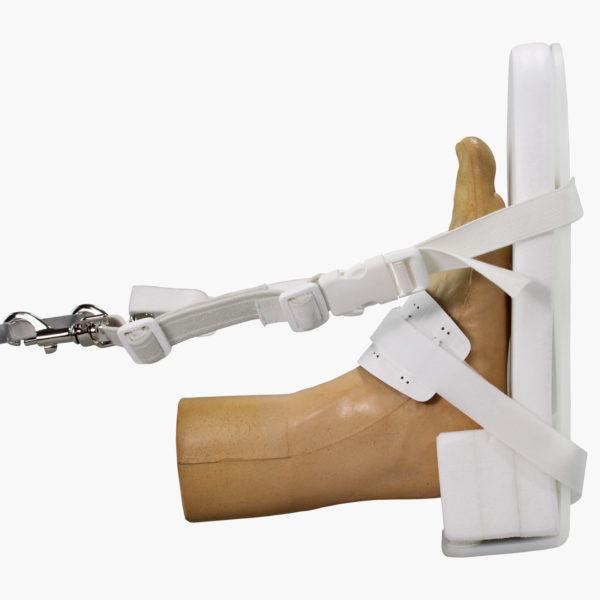 Ex-Fix Dynamic Resting Splint