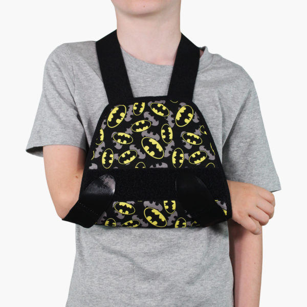 Paediatric Shoulder Lok Brace