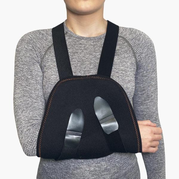 Shoulder Lok Brace